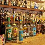 Bar BlueCane