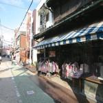 石鍋商店(photo02)