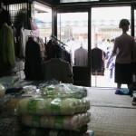 石鍋商店(photo04)