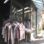 石鍋商店(photo06)