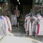 石鍋商店(photo07)