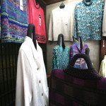 石鍋商店(photo08)