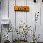 Limo(photo08)