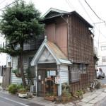 市川歯科医院(photo01)