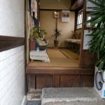 市川歯科医院(photo10)
