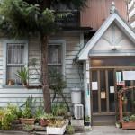 市川歯科医院(photo02)