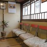 市川歯科医院(photo04)