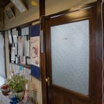 市川歯科医院(photo09)