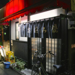 愛ちゃん(photo01)