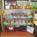平野屋煎餅店(photo04)