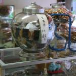 平野屋煎餅店(photo05)
