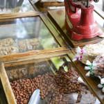 加藤煎豆店(photo02)