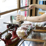 加藤煎豆店(photo04)