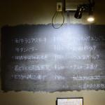 宏月(photo04)