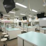 帝京科学大学(photo09)