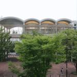 東京電機大学(photo12)