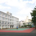 東京電機大学(photo04)