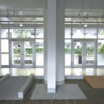 東京電機大学(photo05)