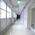 東京電機大学(photo08)