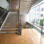 東京藝術大学(photo02)