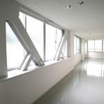 東京藝術大学(photo05)