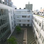 東京藝術大学(photo06)