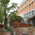未来大学(photo11)