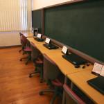 未来大学(photo03)