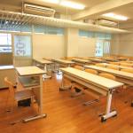 未来大学(photo04)