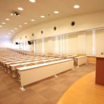 未来大学(photo06)