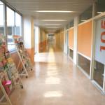 未来大学(photo07)