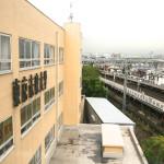 未来大学(photo08)