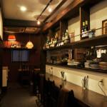 あさり食堂(photo02)