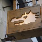 ビストロ オオカミ(photo07)